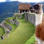 Um pequeno resumo da minha viagem pelo Peru, Bolívia e Chile