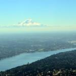 A caminho de Oshkosh, dia 1: Seattle – Bozeman