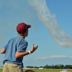Oshkosh – Para os aficionados da aviação – e para os leigos também.