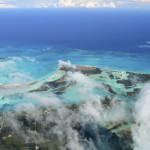 Exumas – Bahamas