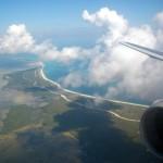 Como ganhar passagem aérea de graça com overbooking