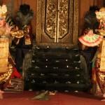 Por que a ilha de Bali me deixou decepcionado