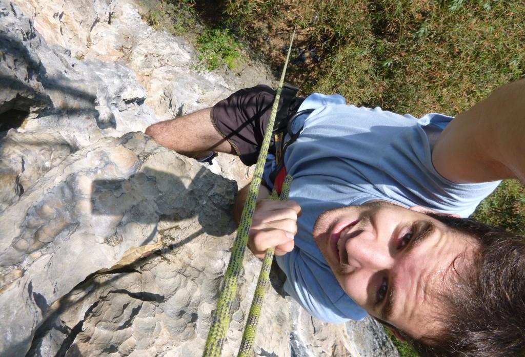 climb china 1 (1)
