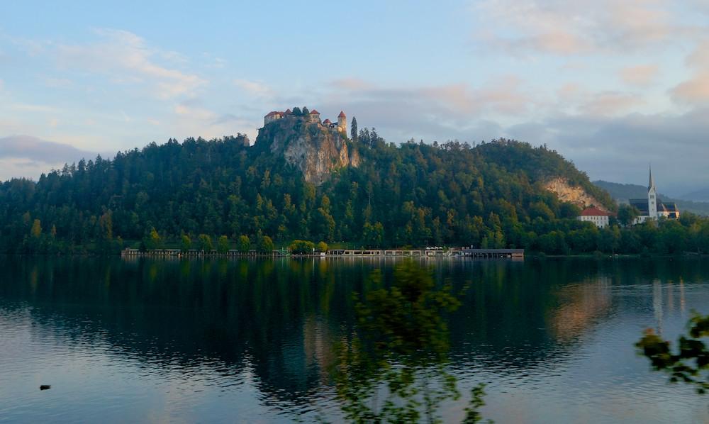 Slovenia imq (1)
