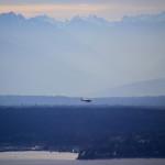 A grandeza de se sentir pequeno: Dos EUA ao Chile pilotando um monomotor – 1ª Parte.