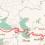 Mongol Rally Route Vagamundagem